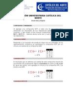 compuertas_combinadas