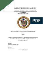 Tesis 579 - Velástegui Vaca Pablo David.pdf