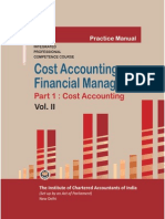 34573340-Cost-Accounting-Vol-II.pdf