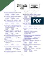 BI-09D-24 (P - Bioelementos - Agua y Sales Minerales) FM - A1 ,... XXX