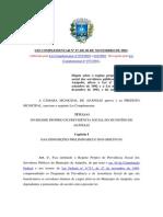 arquivosleis_municipaislei-complementar-nº-027-de-06-11-2002---issapdf