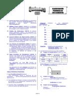 QI-09D-43 (TP - Clasificación Periódica de los Elementos) EA - A1.doc