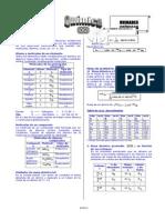 QI-09D-21 (TP - Unidades Químicas de Masa I) EA - C1.doc