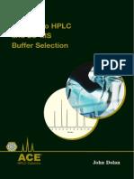 ACE Guide BufferSelection