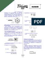 FI-10L-31 (TP - Dilatación) AC - C3.doc