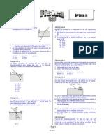 FI-10L-40 (P - Óptica II) AC - C1-C2.doc