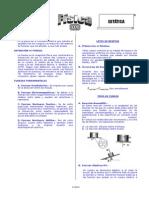 FI-10M-03 (P - Estática) AC - C1.doc
