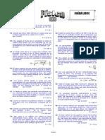 FI-10A-13 (P - Caida Libre) AC - Tarde.doc