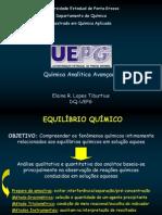 Equilibrio_Quimico _Aula 1_2015.pdf
