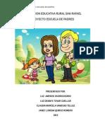 PROYECTO_ESCUELA_DE_PADRES_2015.doc