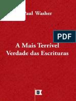 A Mais Terrível Verdade das Escrituras, por Paul David Washer.pdf