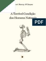 A Terrível Condição dos Homens Naturais, por Robert Murray M'Cheyne.pdf