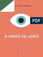 A Visão de João - Robert Murray M'Cheyne.pdf