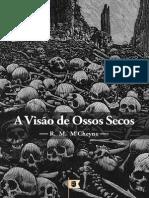 A Visão de Ossos Secos - Robert Murray M'Cheyne.pdf