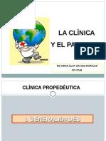 Clinica Weno