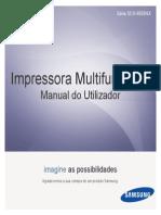 IMPRESSORA 6545 SCX SAMSUNG.pdf