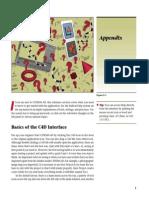C4D Introduccion