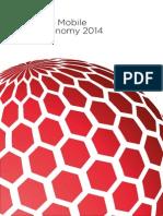 GSMA_ME_Report_2014_R2_WEB.pdf
