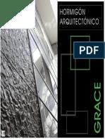 hormigon_arquitectonico