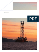 Arup Oil and Gas Global Brochure (1)