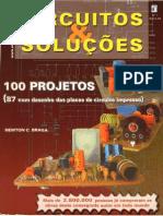 Circuitos e Soluções Volume 1