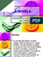 dlanovela-091121133647-phpapp02