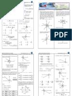 Semana 6 Trigonometria