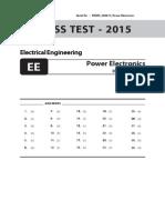 Powr Elec Test-06!06!2015