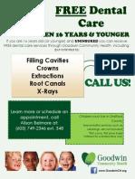 hnh grant dental care flyer no pull tabs v2