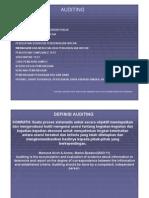 auditing bahan kuliah-110211220753-phpapp02
