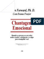 Chantagem Emocional - Suzan Forward