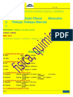 208285523 Trabajo Fisica y Quimica Pt 08208285523 Trabajo Fisica y Quimica Pt 08