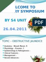 54259299 Anatomy of the Hepatobiliary System Maran