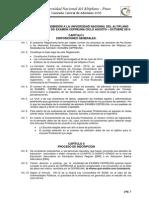 REGLAMENTO_DE_ADMISION_-_Examen_cepre_agosto_octubre_2015