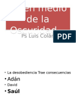 3 Ps.ppt
