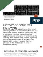 Computer Hardware (1) (2)