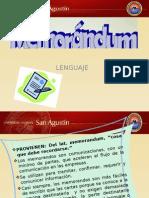 Grupo 3 Informe Administrativo