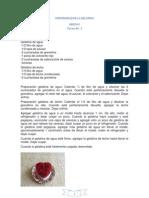 Grupo F-Recopilacion Tarea 1- UNIGELA-2015