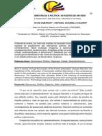 v2_n1_2015-art05_CAMARGO_VALERIO.pdf