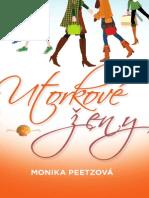 Utorkové ženy_MONIKA PEETZOVÁ