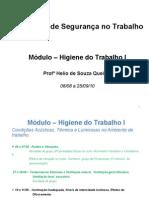 1.AULA-05_06-PRINCIPAL-10-09-10