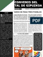 MAQUETA CONVENIO METAL 6 REUNIÓN_pdf
