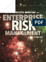 102215 Enterprise Risk Management