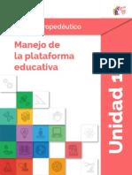 Manejo de la Plataforma Educativa.pdf