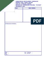 Form RFM 2014.pdf