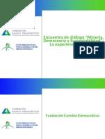 Presentaci%F3n Martin - Lima