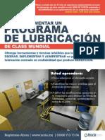 ciplcm.pdf