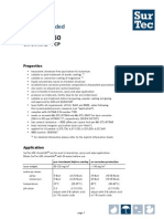 650E.pdf