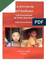 Libro LA_PRESENCIA_del_budismo_INTERNET_2008 protegido.pdf