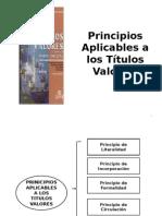 4_ Titulos Valores (1)